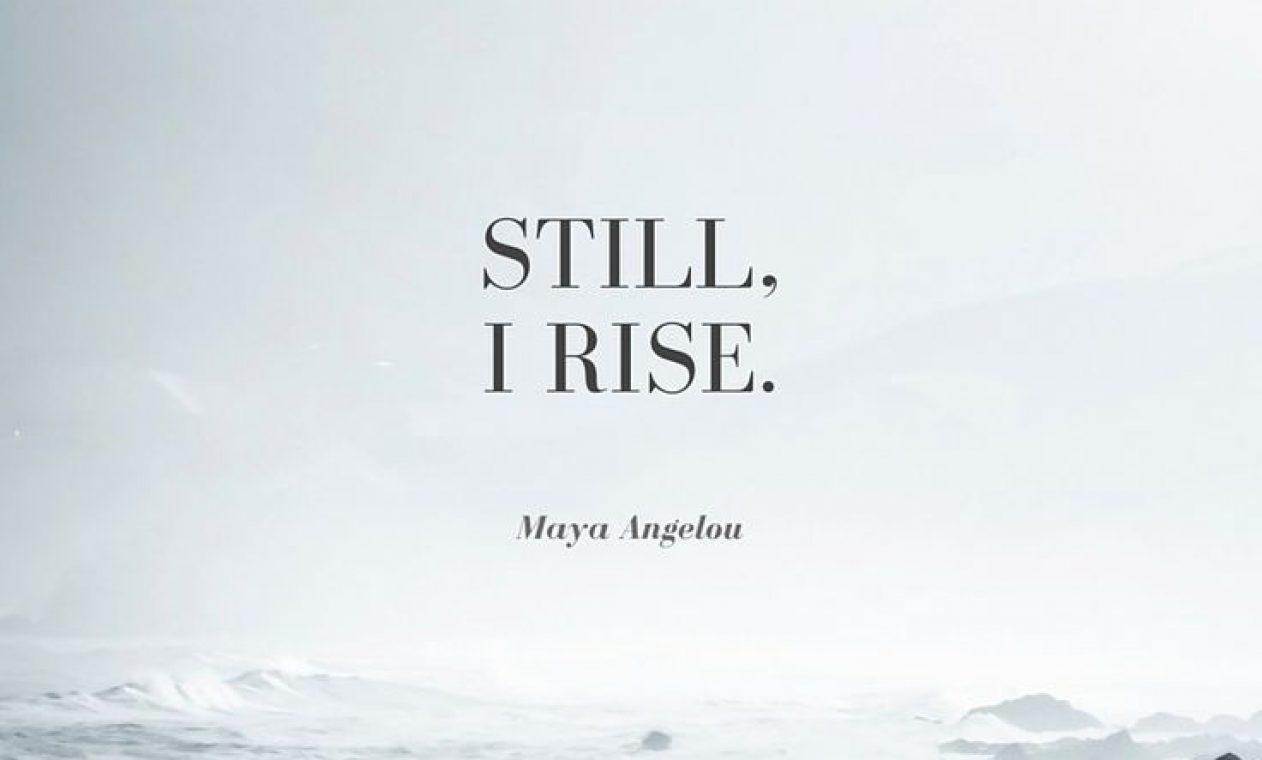 I-Still-Rise