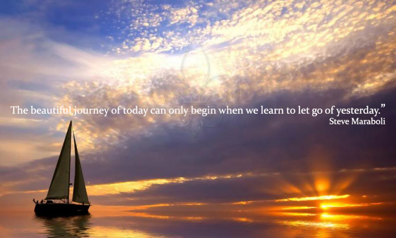 The beautiful journey of today-travel quotes-corfu island -greece-specil offers