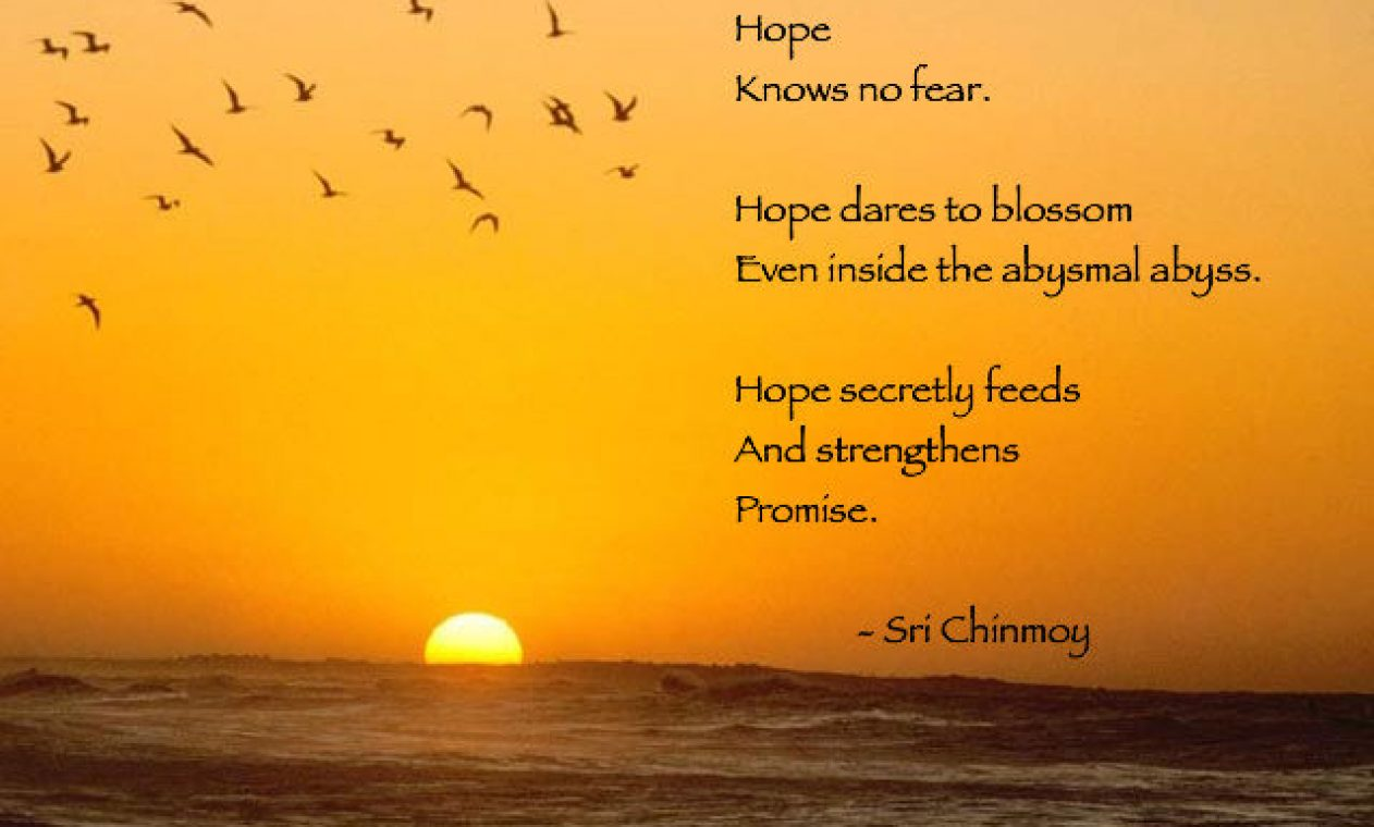hope-knows-no-fear