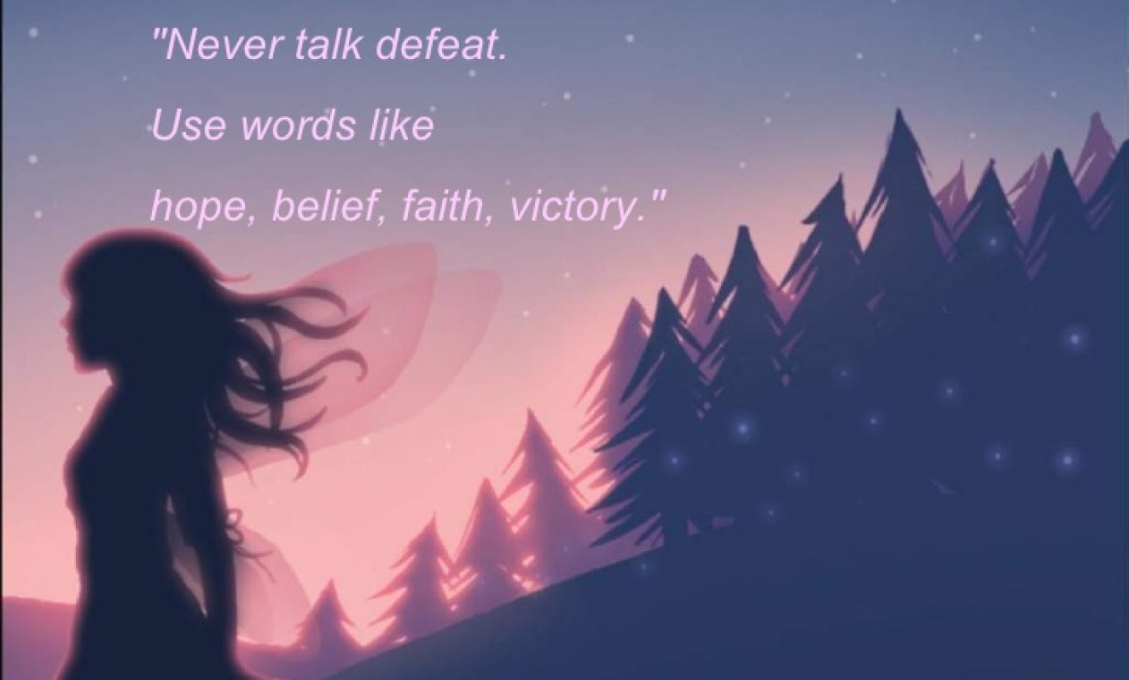 hope-quotes-1-30-728