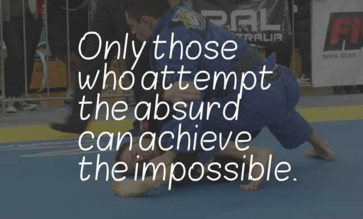 inspirational quotes for courage Inspirational Top 50 Inspirational Quotes From Martial Arts Schools And Martial