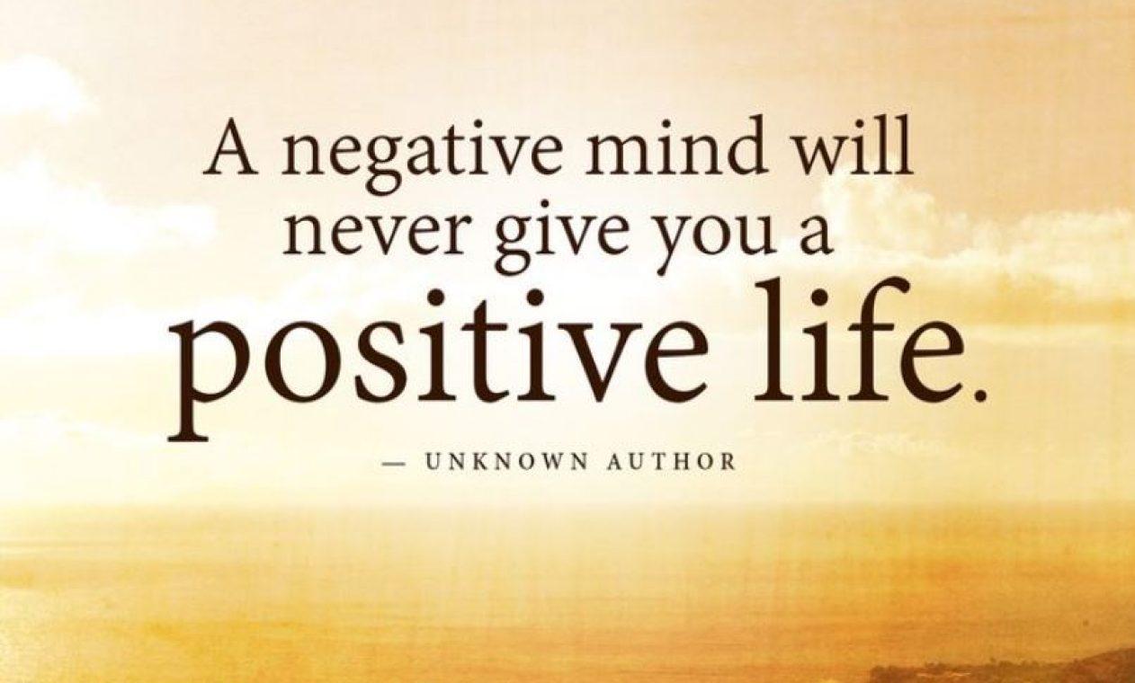 positive-life