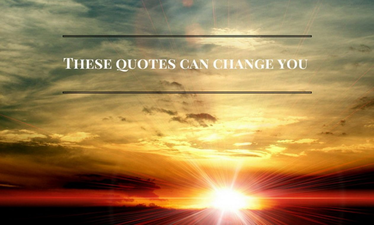 quotes-can-change-you